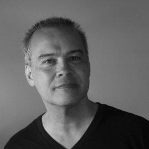 Marc Helped Me Regain My Mojo... - Marc Wendt Coaching